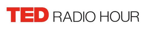 NPR's TED Radio Hour: Maslow's Human Needs