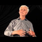 TEDx Talk: Feeling Good presented by David Burns, MD