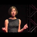 TEDx UC Davis: Getting Stuck in the Negatives (and how to get unstuck) presented by Alison Ledgerwood, PhD (video)
