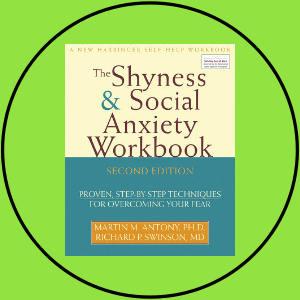 Shyness & Social Anxiety