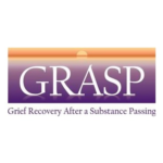 GRASP: Grief Recovery After Substance Passing