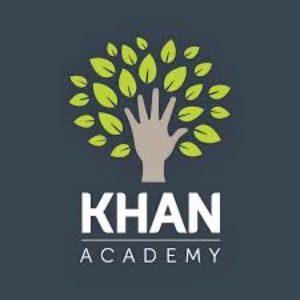 Khan Academy: SAT Prep & Academic Instructional Videos