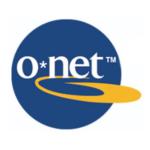 Career/College Planning: O*Net Online