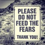 Panic Attacks Part 3: Fear of the Fear - Don't Let Panic Attacks Take Over Your Life
