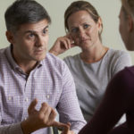 More Resources for Parents of People with Addiction