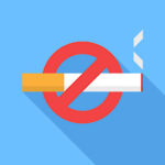 Smoking Cessation: Local & State Resources